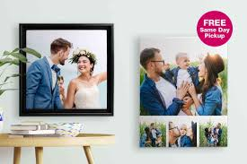 Photo Canvas Prints - Create Custom Canvas Prints ... Manage Coupon Codes Canvas Prints Online Prting India Picsin Photo Buildasign Custom To Print 16x20 075 Wrap By Easy Photobox The Ultimate Black Friday Guide 2018 Fundy Designer Simple Rate My Free Shipping Code Canvas People Suregrip Footwear Coupon Pink Coral Alphabet Animals Canvaspop Vs Canvaschamp Comparing 2 Great