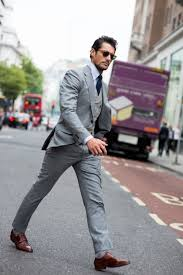 Tips To Looking After Men Suits