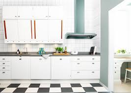 other kitchen checkerboard vinyl tile flooring retro colorful
