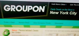 10 Pros And Cons Of Using Groupon | Inc.com How To Make The Most Of Your Student Discount In Baltimore Di Carlos Pizza Coupons Alibris Coupon Code 1 Off Mcdonalds Is Testing Garlic Fries Made With Gilroy Localflavorcom Nsai Japanese Grill 15 For 30 Worth Mls Adidas Choose Instill Plenty Local Flavor Into Shop Pirate Express Codes 50 150 Coupon Lancaster Archery Beautyjoint Hudson Carnival Cruise Deals October 2018 Fruity And Fun Our Gooseberry Flavor Vapor Juice Now Taco Deal Plush Animals 21 Big Bus Tours Coupons Promo Codes Available November 2019