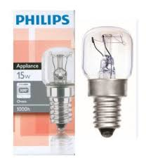 appliance light bulbs microwave fridge oven ls