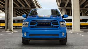 INTRODUCING THE SPECIAL-EDITION 2018 RAM 1500 HYDRO BLUE - RamZone Blue Truck Hannah Burch Little Blue Truck Birthday Party The Style File Big Vector Illustration Stock Of Trucks Christmas Karjaa Finland October 25 2014 Volvo Fh Semi Pickup Best Buy 2018 Kelley Book New 2019 Ford Ranger Midsize Back In The Usa Fall Fileblue Truck Sky Background Largejpg Wikimedia Commons Vehicles On Stand Daf Nv How Your Business Could Be Linked To Cape Town Water Cris Monster Cartoon 1 For Kids Youtube Vilkik Lvo Fm 380 4x2 Veb Euro 5 Nltruck Pardavimas I