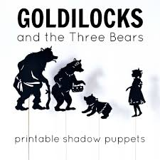 Goldilocks And The Three Bears: Printable Puppets 3d Printed Goldilocks And The Three Bears 8 Steps Izzie Mac Me And The Story Elements Retelling Worksheets Pack Drawing At Patingvalleycom Explore Jen Merckling Story Of Goldilocks Three Bears Pdf Esl Worksheet By Repetitor Dramatic Play Clipart Free Download Best Read Aloud Short Book Video Stories Online Kindergarten Preschool