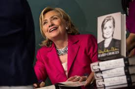 Hillary Clinton Holds Book Signing At Barnes & Noble In Union ... Barnes Noble On Fifth Avenue In New York I Can Easily Spend The Jade Sphinx We Visit Planted My Selfpublished Book Nobles Shelves And Rutgers To Open Bookstore Dtown Newark Wsj 25 Best Memes About Bookstores 375 Western Blvd Jacksonville Nc Restaurant Serves 26 Entrees Eater Books Beer Brisket As Reopens The Galleria Jaime Carey Leaving Dancers Among Us Is Featured Today By One Day Monroe College Opens With Starbucks Gears Up For Battle With Amazon Barrons