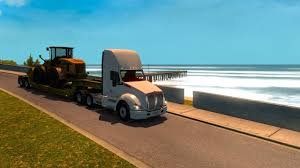 PETERBILT ILI KENWORTH ??? - American Truck Simulator#2 - YouTube Kenan Advantage Group Commercial Carrier Journal Coraluzzo Promotional Video Youtube Peterbilt Ili Kenworth American Truck Simulator2 Summit Trucking Best 2018 Marten Transport Ltd Mondovi Wi Rays Photos Inc Canton Oh Westcan Bulk Transportation Service Edmton Alberta Irregular Pay Is A Problem In Trucking Trucker Commitiongallery Home Facebook