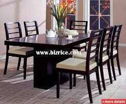 Amazing Download Dining Table Designs In The Philippines Plans Free