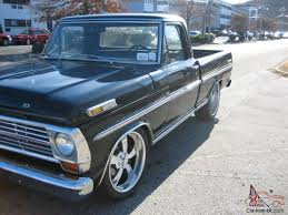 1968 Ford F100 Hot Rod Rat Rod Ranger Lowered 1968 Ford F100 For Sale Classiccarscom Cc1142856 2018 Used Ford F150 Platium 4x4 Limited At Sullivan Motor Company 50 Best Savings From 3659 68 Swb Coyote Swap Build Thread Truck Enthusiasts Forums Curbside Classic Pickup A Youd Be Proud To Own Pick Up Rc V100s Rtr By Vaterra 110 Scale Shortbed Louisville Showroom Stock 1337 300 Straight Six Pinterest Red Morning With Kc Mathieu Youtube 19cct20osupertionsallshows1968fordf100 Ruwet Mom 1954 Custom Plymouth Sniper
