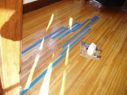 Restaining Wood Floors Without Sanding by Screening Hardwood Floors Recoating Hardwood Floors Mn