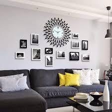 100 Modern Minimalist Decor WUXK Photo Wall Decor Modern Minimalist Decor Wall