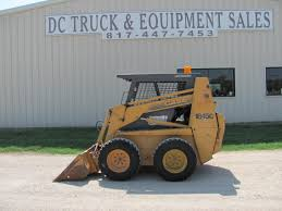 Used Trucks, Trailers & Equipment Near Dallas, Fort Worth ... Compactor And Baler Itallations In Louisiana Forklifts More Guerra Truck Center Heavy Duty Truck Repair Shop San Antonio Lubbock Sales Tx Freightliner Western Star Used Inventory Farm Equipment The Trading Corner Intertional Trucks Its Uptime Kltvcom Channel 7 News Weather Amp Sports For East Texas Ranch Hand Accsories Protect Your 2003 855 Equipment Trailer Item Da1047 Sold Trader Best Resource Forest Service Lends Helping Hands To Vfds With Tired Boss