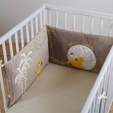 kiabi chambre bébé tour de lit le roi bébé garçon kiabi 30 00 à acheter
