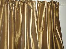 Pier One Curtains Panels by Pier 1 Imports Lined Curtains Ebay