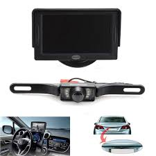 Best Car Rearview Camera Best Backup Cameras For Car Amazoncom Aftermarket Backup Camera Kit Radio Reverse 5 Tips To Selecting Rear View Mirror Dash Cam Inthow Cheap Find The Cameras Of 2018 Digital Trends Got A On Your Truck Vehicles Contractor Talk Best Aftermarket Rear View Camera Night Vision Truck Reversing Fitted To Cars Motorhomes And Commercials Rv Reviews Top 2016 2017 Dashboard Gadget Cheetah