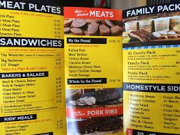 Dickeys Bbq Menu - Baby R Us Free Shipping Code Dickeys Barbecue Pit Community Dickeysbbq Hashtag On Twitter Lrs Systems Traffic School Coupon Code Discount Bbq Matchca Reviews Promotions Coupon Discounts Menu Baby R Us Free Shipping Pumpkin Patch Clothing Coupons San Diego Derby Champ Buy Designer Sunglasses In Bulk The Lane Spa Barbeque Pulled Pork Sandwich For 3