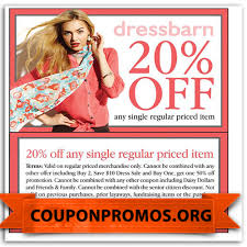 Coupons For Dress Barn Dressbarn Friends Family Sale 111916 Freebie Friday Lots Of New Links And Follow The Coupon 14 Stores With The Best Laway Programs Dress Barn Image Ipirationsbarnses Evening Ascena Couponme Hand Curated Coupons Old Navy Canada Top Deal 60 Off Goodshop Promo Code For Shoe Buy Fire It Up Grill Scrutiny By Masses Its Not Your Mommas Store For Kohls Coupon Free Shipping Barnes And Noble Printable Rubybursacom Might Soon Become New Favorite Yes Really