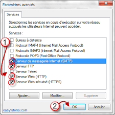 connecter un pc de bureau en wifi comment créer un réseau sans fil local ad hoc sans routeur