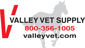 Valleyvet.com Coupon Code : Promo Code For Busch Gardens Promo Code For Hotwire January 2019 Coupons Factory Cnection Kv Vet Supply Promo Are Cloth Nappies Worth It How To Get My Pillow Rissy Roos Coupon Valleyvetcom Busch Gardens Lucy Free Shipping Codes Farm Fresh Matchups Vtsupply 6 Dollar Shirts Ed Voyles Acura Itunes Gift Card Singapore Cheers Valley Bbc Shop Dominos Pizza Delivery Uk Great Choice Discount Capchur Disposable Aero Syringes Wgrit Blasted Needles Poshmark Share Coupon Best Value Copy