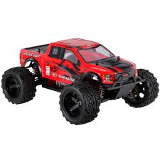 SST 1928V2 2.4GHz 3CH 4WD Brushed 1/10 45km/h Electric RTR Monster ... Remote Control Truck Jeep Bigfoot Beast Rc Monster Hot Wheels Jam Iron Man Vehicle Walmartcom Tekno Mt410 110 Electric 4x4 Pro Kit Tkr5603 Rock Crawlers Big Foot Truck Toy Suitable For Kids Toysrus Babiesrus Rakuten Truckin Pals Axial Smt10 Grave Digger 4wd Rtr Hw Monster Jam Rev Tredz Shop Cars Trucks Race 25th Anniversary Collection Set New Bright 115 Assorted Toys R Us Rampage Mt V3 15 Scale Gas Grave Digger Industrial Co 114 Pirates Curse Car