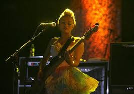 Smashing Pumpkins Bass Player by Smashing Pumpkins Achieve Greatness Out Of Eccentricity U2013 Orange
