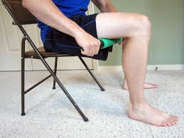 How To Recover Quickly From A Hamstring Strain/Pull | The ... Massage Tranquil Sole Fascia Blaster 2019 To Save More Discount For Any Purchases Ubuntu Promo Codes 3 Coupon Anticellulite Treatment Oil With Cellulite Cup Blaster Coupon Code Knives Plus Coupons Up 60 Off Oct The Birchbox Bonus New Perks Every Month Just For Sephora Spring Sale Beauty Insider Members Shopper 082317 By Issuu Majestic Pure Cream 87 Organic Tight Muscles Joint And Muscle Pain Natural Soothes Relaxes Tightens Skin Ashley Black Guru Mini 1 Fciablaster Myofascial Release Tool Reduction Self Stimulates Circulation Ease