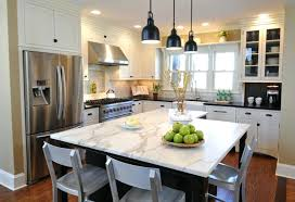 glass pendant lights for kitchen island charming glass pendant