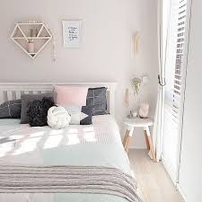 11 Lovely Chambre En Alcove 137 Best Chambre Bedroom Images On Bedroom Ideas My