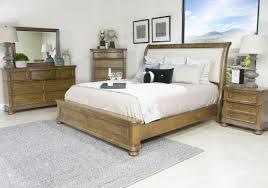 Mor Furniture Richland Wa Best Furniture 2017