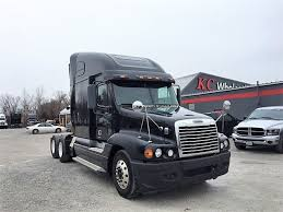 KC Wholesale - KC Wholesale Espar Develops Highlyefficient Fuel Cellbased Apu Truck News 2014 Fl Scadia For Sale Used Semi Trucks Arrow Sales 2011 Kw T660 2013 Peterbilt 386 At Valley Freightliner Serving Parma Trailer Parts Store Near Me Thermo King Carrier Tractors Semis For Sale Perrins Lweight 2009 Intertional Prostar With Tractors Home Made Aircditioner Peterbuilt Youtube Pete 587 Auxiliary Power Units For Go Green Columbia Cl120 Glider Kit Semi Truck Ite