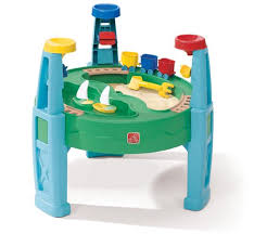 Step2 Furniture Toys by Step2 Recalls Children U0027s Transportation Station Toys Due To