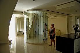 Frameless Bathroom Mirrors Sydney by Frameless Wall Mirrors Art Deco Mirrors Bathroom Mirrors Kitchen