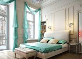 Ideas For Bedroom Themes Adults Teenage Boy Baby Glamorous Home Decorating On Category With Post