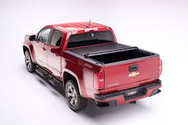 Silverado Bed Sizes by Truxedo Lo Pro Truck Bed Cover