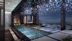 100 Penthouses For Sale In New York Half Of The Worlds Superpenthouses On Sale Now Are In