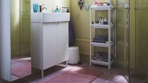 lillången bathroom sink ikea