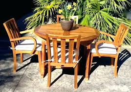 Full Size Of Outdoor Dining Room Table And Chairs Brisbane Tables Extendable Patio Decorating Stunning Excellent