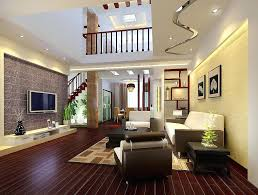 Most Popular Living Room Colors 2015 by House Beautiful Most Popular Paint Colors Front Door Alternatux