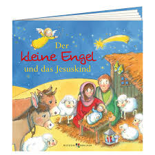 WeihnachtsCD »Und Es Begab Sich« Die Schönsten