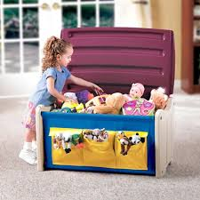 Step2 Furniture Toys by 88 Best Step 2 Images On Pinterest Walmart Playroom And Therapy