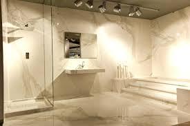 calacatta oro marble porcelain tiles
