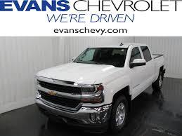 Chevrolet Silverado 1500 Baldwinsville, NY