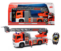 Fire Patrol - SOS - Brands & Products - Www.dickietoys.de Rc Toy Fire Truck Lights Cannon Brigade Engine Vehicle Kids Romote Control Dickie Toys Intertional 24 Rescue Walmartcom Rc Model Fire Truck Action Stunning Rescue Trucks In Green Patrol Sos Brands Products Wwwdickietoysde Buy Generic Creative Abs 158 Mini With Remote For Cartrucky56 Car Kidirace Rechargeable 13 Best Giant Monster Toys Cars For Kids Youtube Watertank Red Vibali Shop