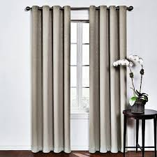 Eclipse Curtains Thermaback Vs Thermaweave by 17 Best Curtains Images On Pinterest Diy Curtain Rods Homemade