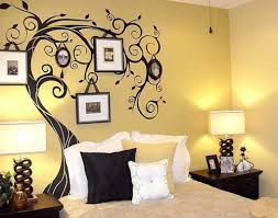 Home Design : 89 Remarkable Wall Designs With Paints Paint Design Ideas For Walls 100 Halfday Designs Painted Wall Stripes Hgtv How To Stencil A Focal Bedroom Wonderful Fniture Color Pating Dzqxhcom Capvating 60 Decorating Fascating Easy Contemporary Best Idea Home Design Interior Eufabricom Outstanding Home Gallery Key Advice For Your Brilliant