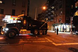 Dump Truck Driver Who Hit Bicycling Nurse Busted For Suspended ...