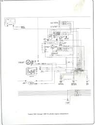 1980 Chevy K10 Wiring - DIY Enthusiasts Wiring Diagrams • Truck Fuse Box Diagram Also 1980 Chevy Ignition Wiring Silverado With 20s Single Cab Youtube Thrghout Block Explained Diagrams Eccwkofbling Chevrolet 2500 Hd Regular Specs 1977 Interior Inspirational C10 Squarebody Air Bagged 1985 Dragging On The Body Built By Wcd Shortbed Pickup Ford 800 Tractor Further Radio Custom Car Brochures And Gmc Newly 1 Ton Dually Flatbed 2 Door Many Extras