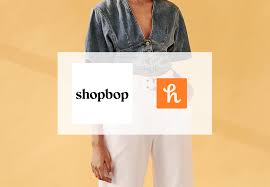 9 Best Shopbop Online Coupons, Promo Codes - Aug 2019 - Honey Wednesdays Best Deals Clear The Rack Rtic Coolers Bluetooth Coupon Code Darty How To Get Multiple Coupon Inserts For Free Isetan Singapore A Leading Japanese Departmental Store Tht Great Thread Page 214 Hull Truth Boating And 20 Off Express Discount Codes Coupons Promo August 2019 9 Shbop Online Aug Honey Mondays Rakuten Sitewide Sale Timbuk2 Humble Monthly 19 Tacoma World Its Black Time Of The Year Again 2018 41 9to5toys Last Call 13 Macbook Pro W Touch Bar 512gb 1800 Amazoncom Everie Tumbler Handle Yeti Ozark Trail Oz