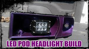 2ND GEN DODGE RAM CUSTOM HALO LED POD HEADLIGHT BUILD PT.1 - YouTube Cpp Dodge Ram Bumper 0609 You Build It It Yourself Diy Pickup Wikipedia First Look Longhauler Concept Photo Image Gallery Mega Ramrunner Diessellerz Blog 2018 1500 Pricing For Sale Edmunds Runner Off Road Pinterest Runner Car Pictures And Cars Overland Overhaul Aev Prospector Xl Building A Great Expedition Truck Camper Rig 1977 Built On A Budget Now Thats Stretch When Big Isnt Enough Diesel Tech Magazine Limited Tungsten 2500 3500 Models