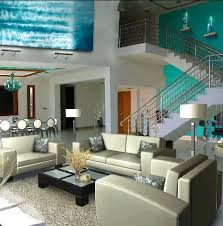 Tiffany Blue Living Room Decor by 8 Best Tiffany Blue Living Room Images On Pinterest