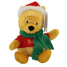 Disney Bean Bag Plush - HOLIDAY POOH W/ Green Scarf (Winnie The Pooh)(10  Inch) - Walmart.com Pinterest Generic Auwer Hot Sale Kids Stuffed Animal Storage Bean Bag Page 15 Bags Transparent Background Png Cliparts Free Tennessee Volunteers Chair Rarevintage Care Bears Bagchair In Attleborough Norfolk Gumtree 11 419 Pooh Bear For Download Winnie The The Classic Union Jack Soft Toy Authentic Cartoon Network We Bare Bears With Free Delivery Small Disney Princess Beanbag Chair Chairs Baloo Terapy Color Others Png Pngfuel