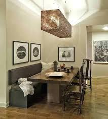 Log Kitchen Table Bloomingcactusme Splendid Room